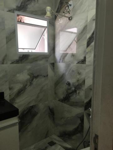 Alugar Casa / Condomínio em São José do Rio Preto R$ 1.400,00 - Foto 16