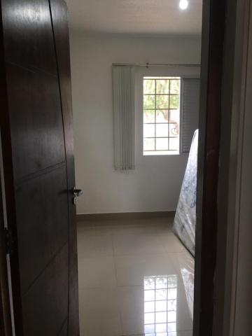 Alugar Casa / Condomínio em São José do Rio Preto R$ 1.400,00 - Foto 6