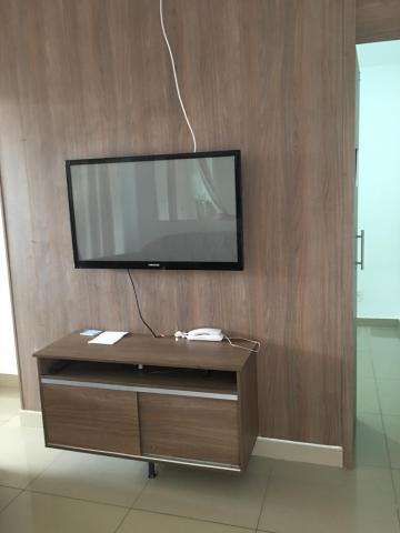 Alugar Casa / Condomínio em São José do Rio Preto R$ 1.400,00 - Foto 7