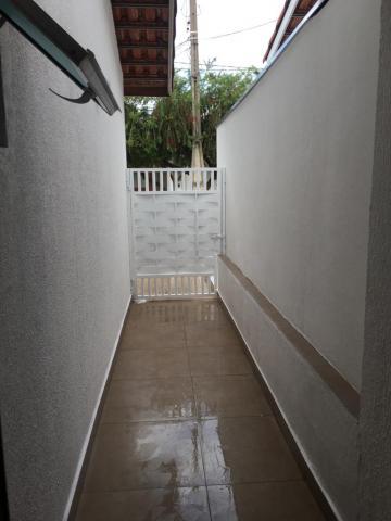 Alugar Casa / Condomínio em São José do Rio Preto R$ 1.400,00 - Foto 8