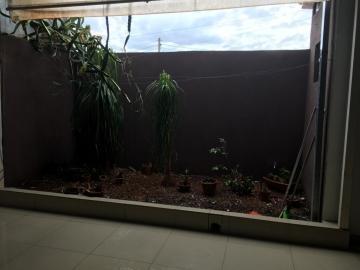 Alugar Casa / Condomínio em São José do Rio Preto R$ 1.400,00 - Foto 11