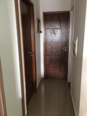 Alugar Casa / Condomínio em São José do Rio Preto R$ 1.400,00 - Foto 15