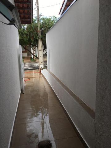 Alugar Casa / Condomínio em São José do Rio Preto R$ 1.400,00 - Foto 19