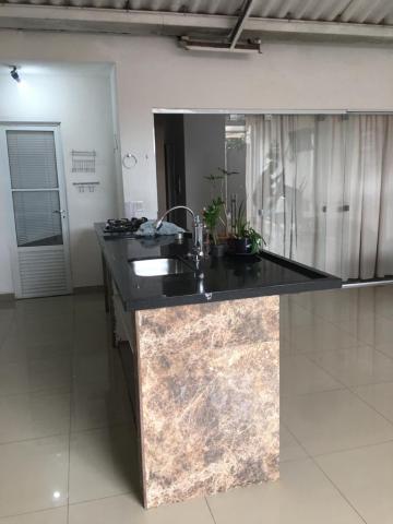 Alugar Casa / Condomínio em São José do Rio Preto R$ 1.400,00 - Foto 2