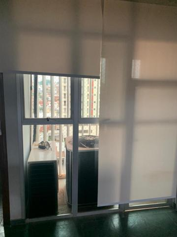 Comprar Comercial / Sala em São José do Rio Preto R$ 450.000,00 - Foto 12