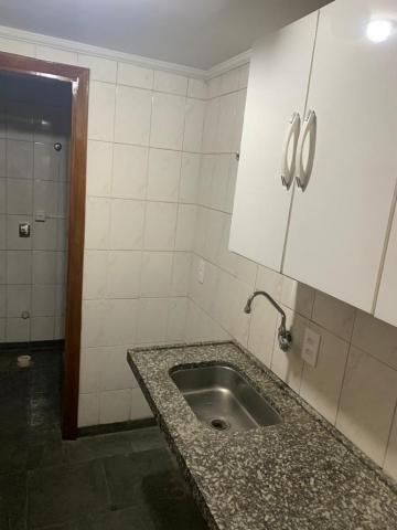 Comprar Comercial / Sala em São José do Rio Preto R$ 450.000,00 - Foto 8