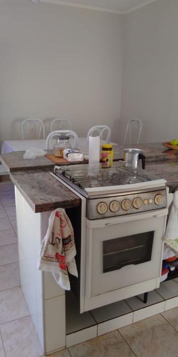Comprar Casa / Padrão em São José do Rio Preto R$ 350.000,00 - Foto 3