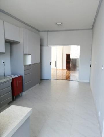 Comprar Apartamento / Padrão em São José do Rio Preto R$ 350.000,00 - Foto 16