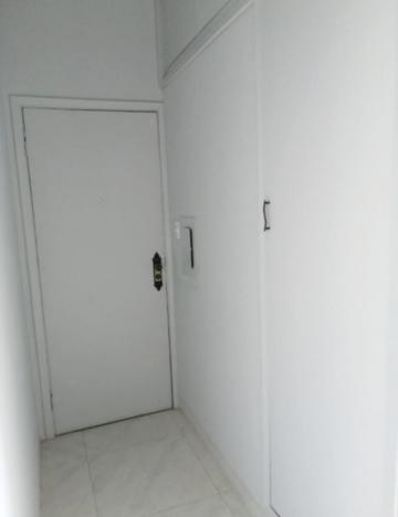 Comprar Apartamento / Padrão em São José do Rio Preto R$ 350.000,00 - Foto 14