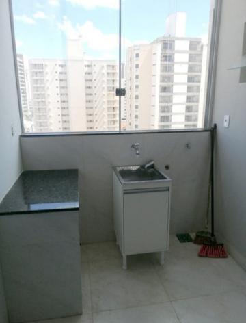 Comprar Apartamento / Padrão em São José do Rio Preto R$ 350.000,00 - Foto 17