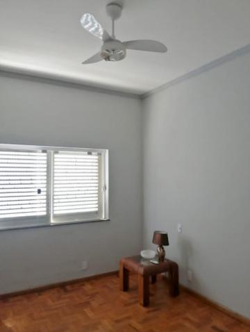 Comprar Apartamento / Padrão em São José do Rio Preto R$ 350.000,00 - Foto 10