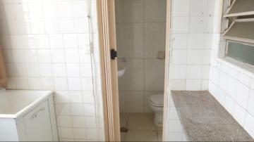 Comprar Apartamento / Padrão em São José do Rio Preto R$ 340.000,00 - Foto 17