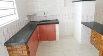 Comprar Apartamento / Padrão em São José do Rio Preto R$ 340.000,00 - Foto 19