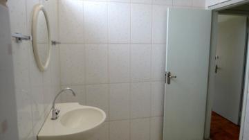 Comprar Apartamento / Padrão em São José do Rio Preto R$ 340.000,00 - Foto 11