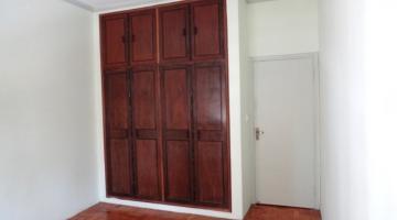 Comprar Apartamento / Padrão em São José do Rio Preto R$ 340.000,00 - Foto 7