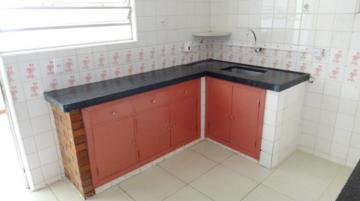 Comprar Apartamento / Padrão em São José do Rio Preto R$ 340.000,00 - Foto 15