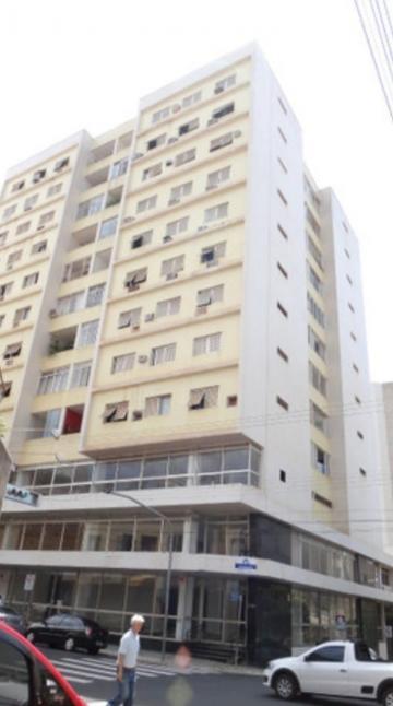 Comprar Apartamento / Padrão em São José do Rio Preto R$ 340.000,00 - Foto 1