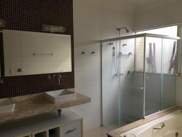 Comprar Casa / Condomínio em São José do Rio Preto R$ 1.600.000,00 - Foto 9