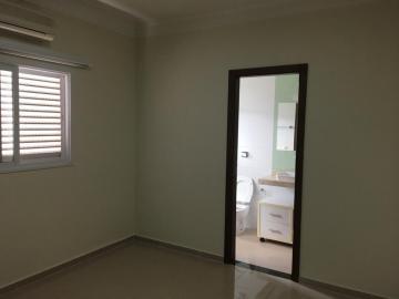 Comprar Casa / Condomínio em São José do Rio Preto R$ 1.600.000,00 - Foto 8