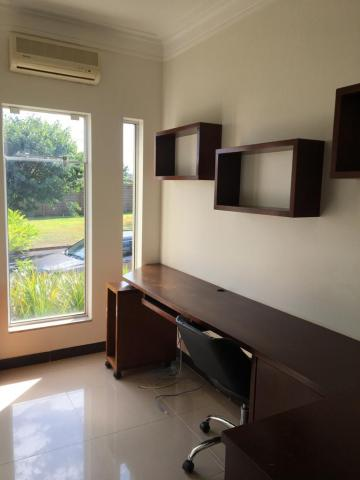 Comprar Casa / Condomínio em São José do Rio Preto R$ 1.600.000,00 - Foto 16