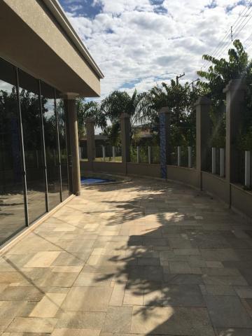 Comprar Casa / Condomínio em São José do Rio Preto R$ 1.600.000,00 - Foto 23