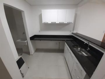 Alugar Apartamento / Padrão em São José do Rio Preto R$ 1.100,00 - Foto 4