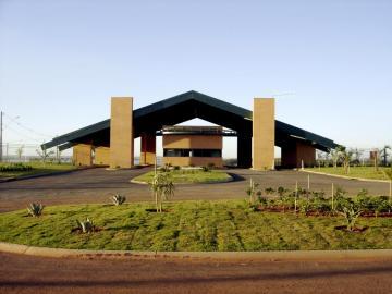 Comprar Terreno / Condomínio em Fronteira R$ 98.800,00 - Foto 1