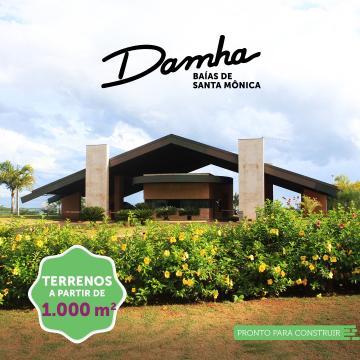 Comprar Terreno / Condomínio em Fronteira R$ 98.800,00 - Foto 4