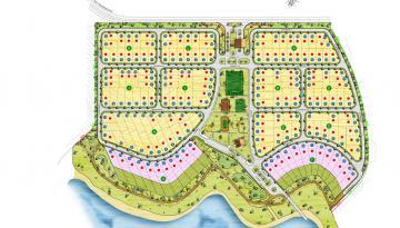 Comprar Terreno / Condomínio em Fronteira R$ 98.800,00 - Foto 6
