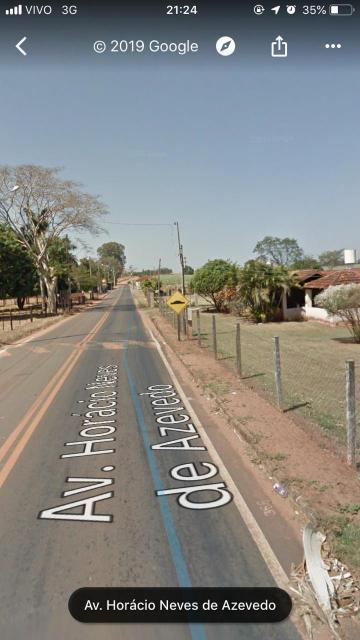 Comprar Terreno / Área em São José do Rio Preto R$ 1.500.000,00 - Foto 4