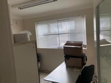 Alugar Comercial / Casa Comercial em São José do Rio Preto R$ 6.000,00 - Foto 7