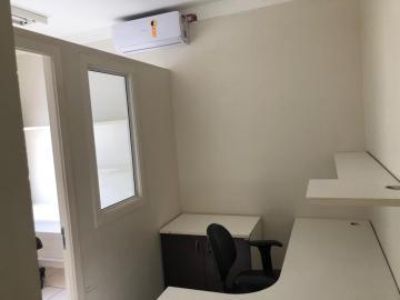 Alugar Comercial / Casa Comercial em São José do Rio Preto R$ 6.000,00 - Foto 14