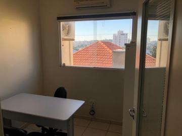 Alugar Comercial / Casa Comercial em São José do Rio Preto R$ 6.000,00 - Foto 16