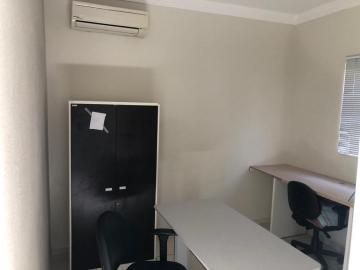 Alugar Comercial / Casa Comercial em São José do Rio Preto R$ 6.000,00 - Foto 23