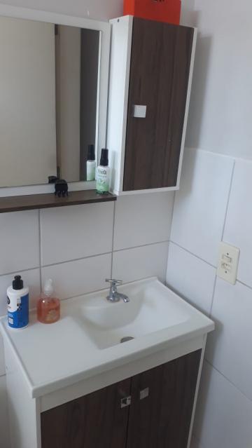 Comprar Apartamento / Padrão em São José do Rio Preto R$ 180.000,00 - Foto 12