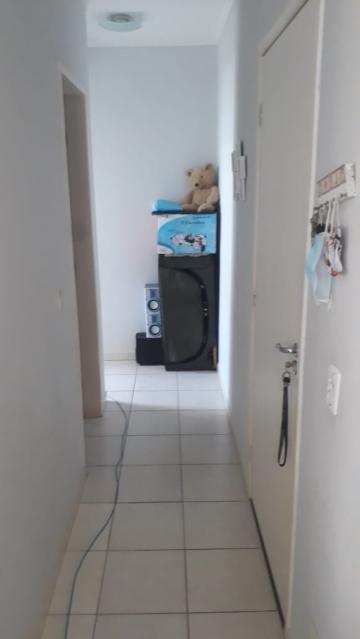 Comprar Apartamento / Padrão em São José do Rio Preto R$ 180.000,00 - Foto 5
