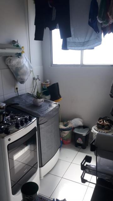 Comprar Apartamento / Padrão em São José do Rio Preto R$ 180.000,00 - Foto 3