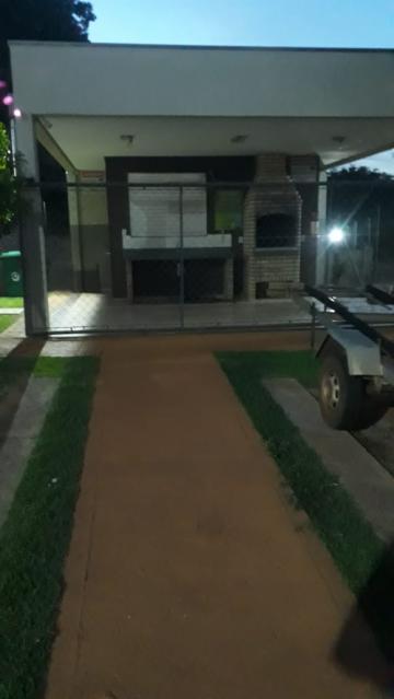 Comprar Apartamento / Padrão em São José do Rio Preto R$ 180.000,00 - Foto 17