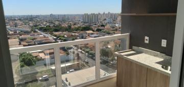 Alugar Apartamento / Padrão em São José do Rio Preto R$ 1.500,00 - Foto 4