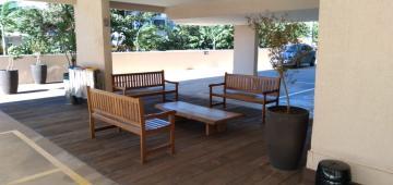 Alugar Apartamento / Padrão em São José do Rio Preto R$ 1.500,00 - Foto 20