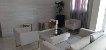 Alugar Apartamento / Padrão em São José do Rio Preto R$ 1.500,00 - Foto 21