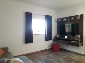 Comprar Casa / Padrão em São José do Rio Preto R$ 290.000,00 - Foto 2