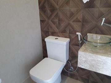 Comprar Casa / Padrão em São José do Rio Preto R$ 290.000,00 - Foto 14