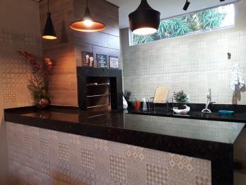 Comprar Casa / Padrão em São José do Rio Preto R$ 290.000,00 - Foto 8