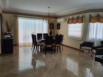 Comprar Casa / Condomínio em São José do Rio Preto R$ 1.270.000,00 - Foto 1