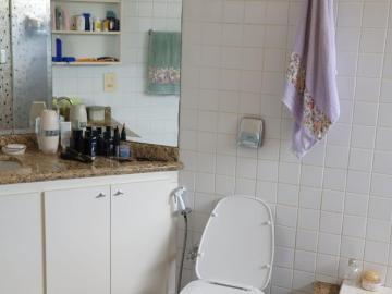 Comprar Casa / Condomínio em São José do Rio Preto R$ 1.270.000,00 - Foto 4