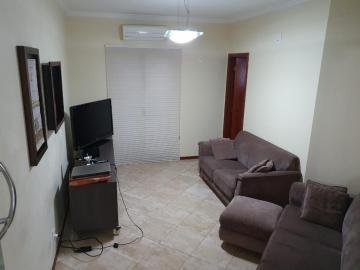 Comprar Casa / Condomínio em São José do Rio Preto R$ 1.270.000,00 - Foto 5