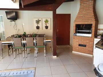 Comprar Casa / Condomínio em São José do Rio Preto R$ 1.270.000,00 - Foto 6