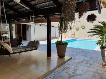 Comprar Casa / Condomínio em São José do Rio Preto R$ 1.270.000,00 - Foto 7