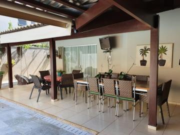 Comprar Casa / Condomínio em São José do Rio Preto R$ 1.270.000,00 - Foto 8